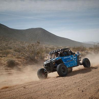 Jim Beavers /  Star Car IMG Motorsports
