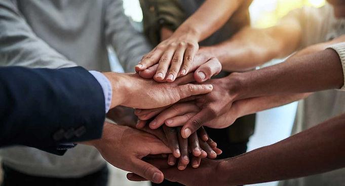 diversity-inclusion_edited_edited.jpg