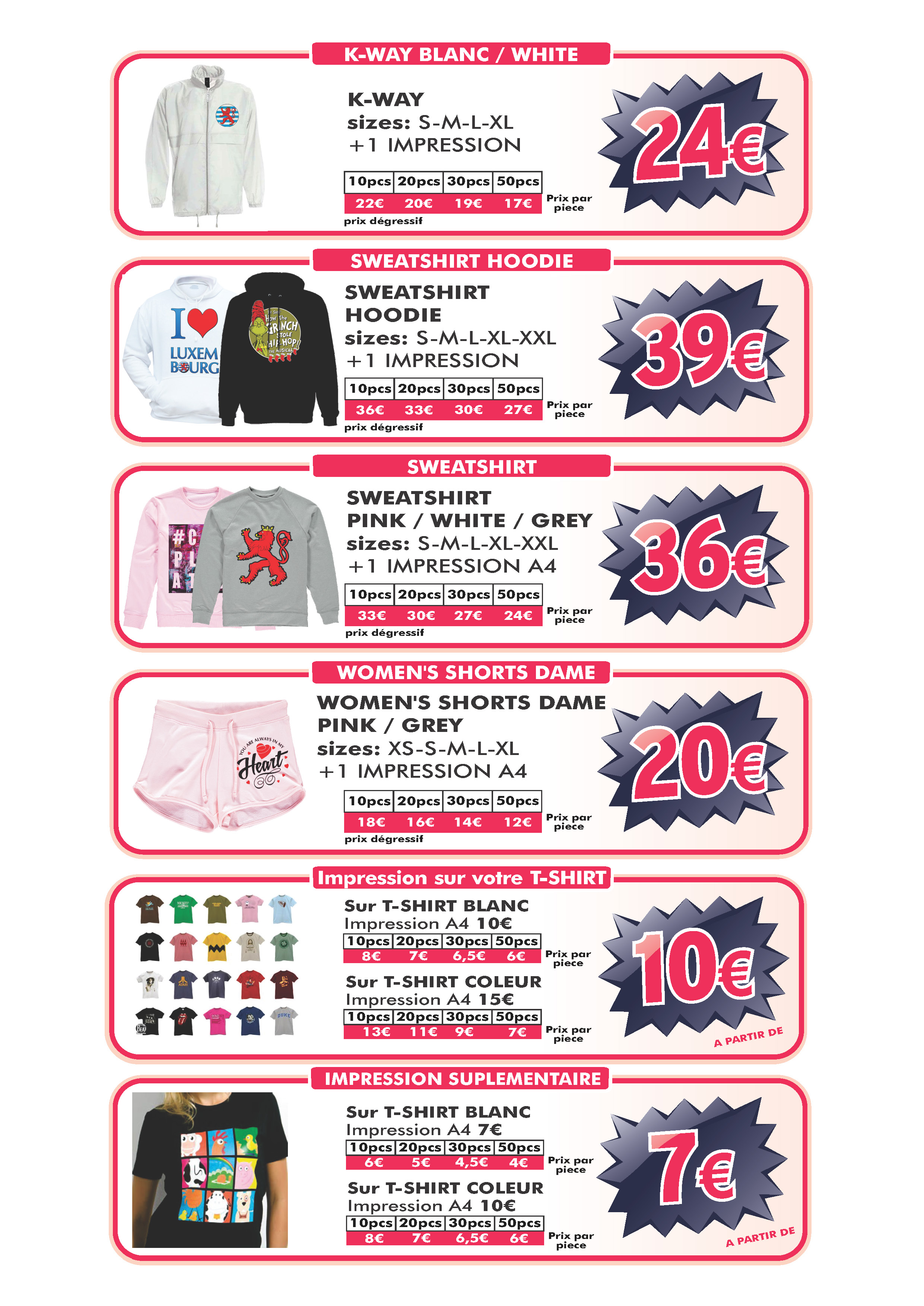 CATALOG 2018_Page_04