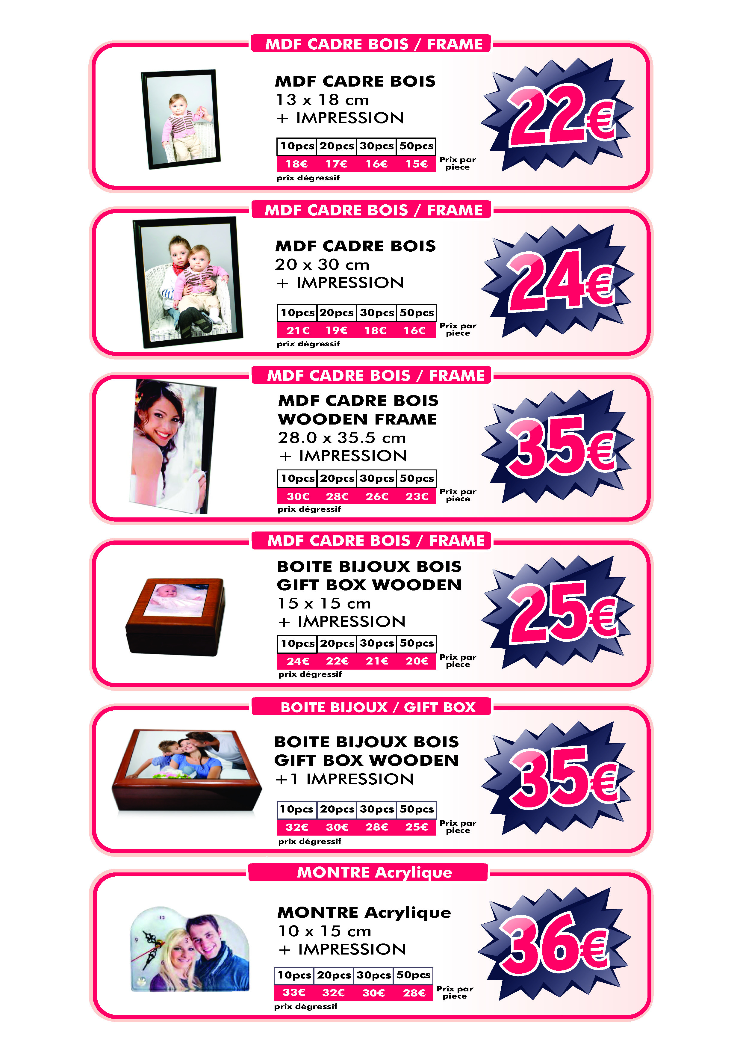 CATALOG 2018_Page_10