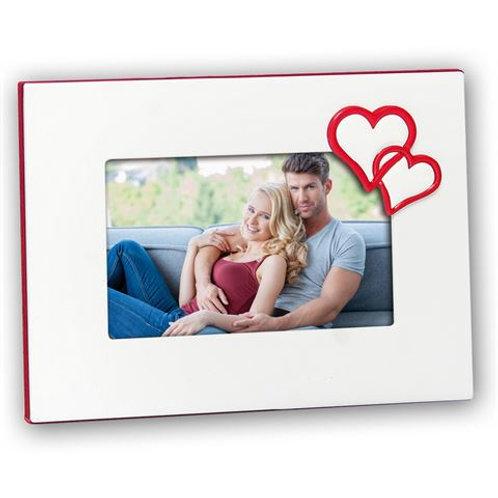 Photo Frame Vania 18 x 13 cm