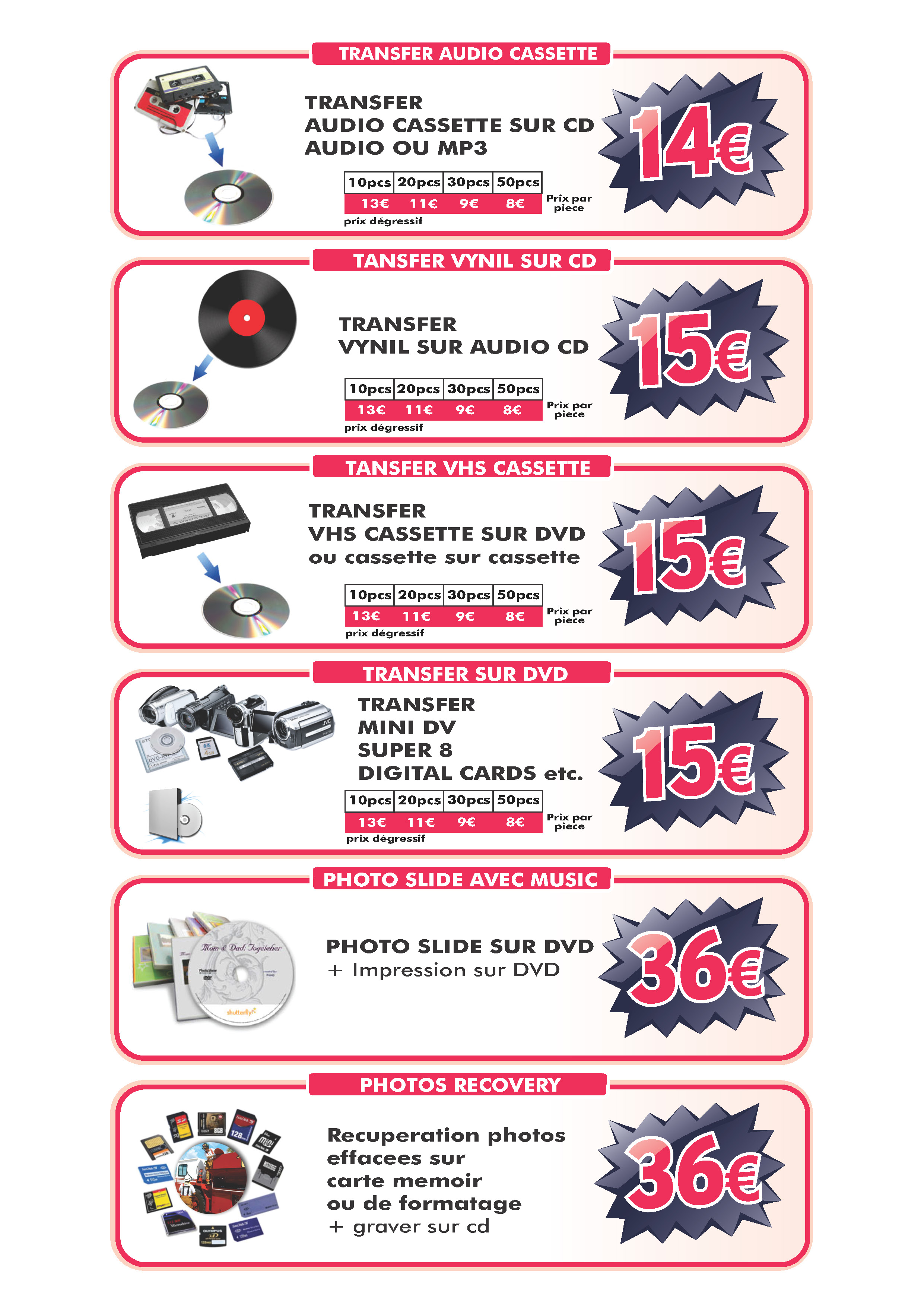 CATALOG 2018_Page_15