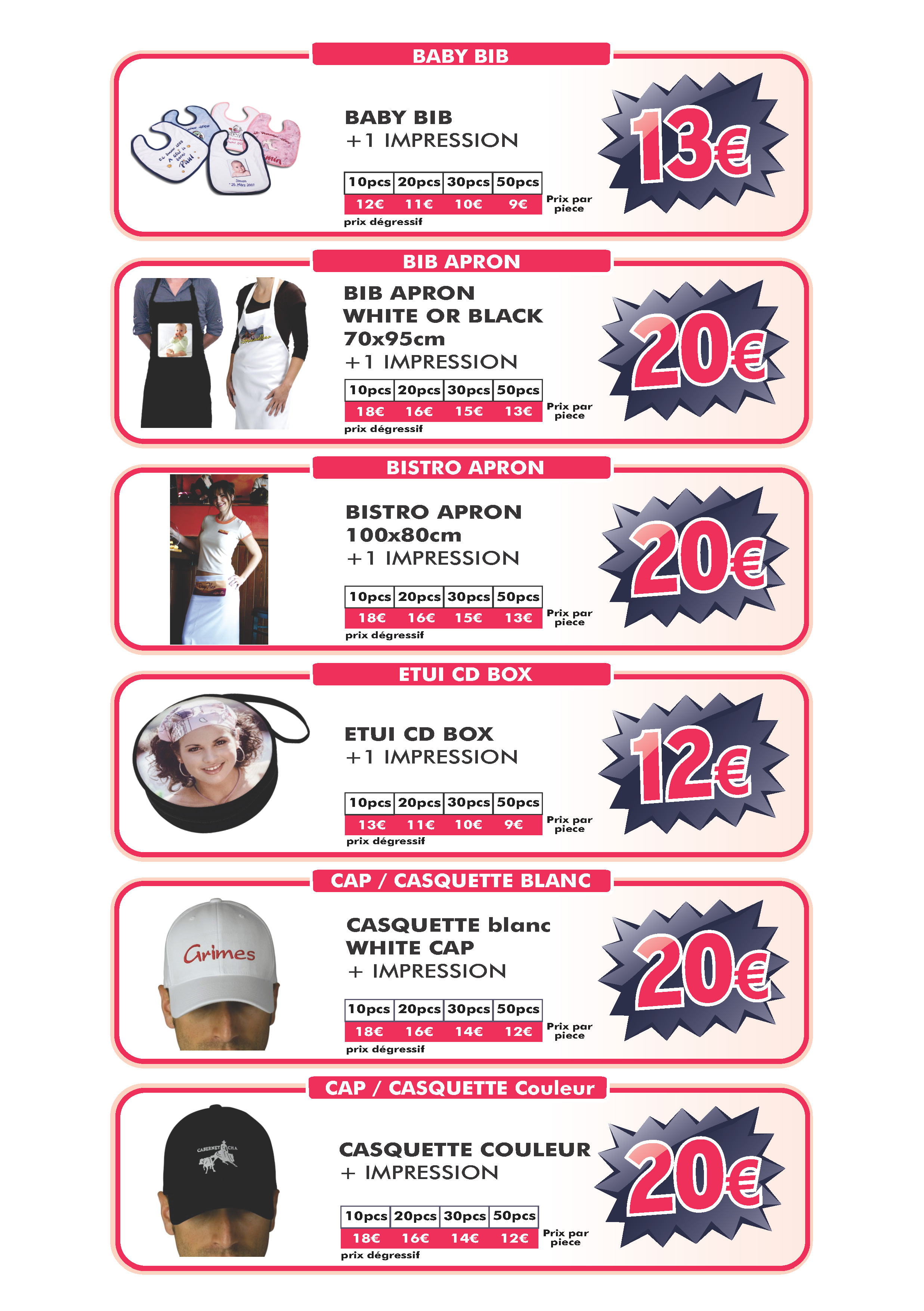 CATALOG 2018_Page_07