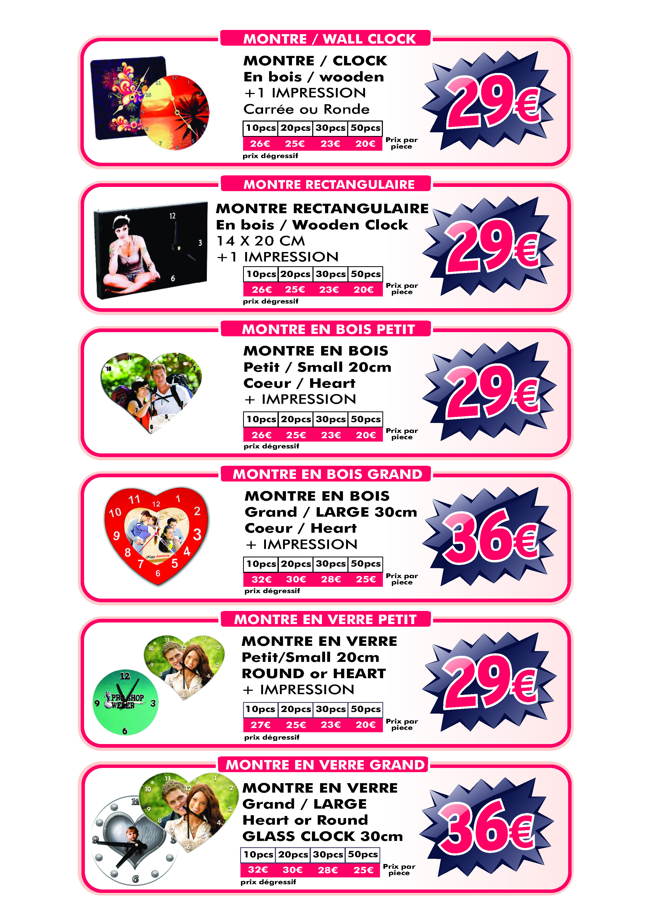 CATALOG 2018_Page_11