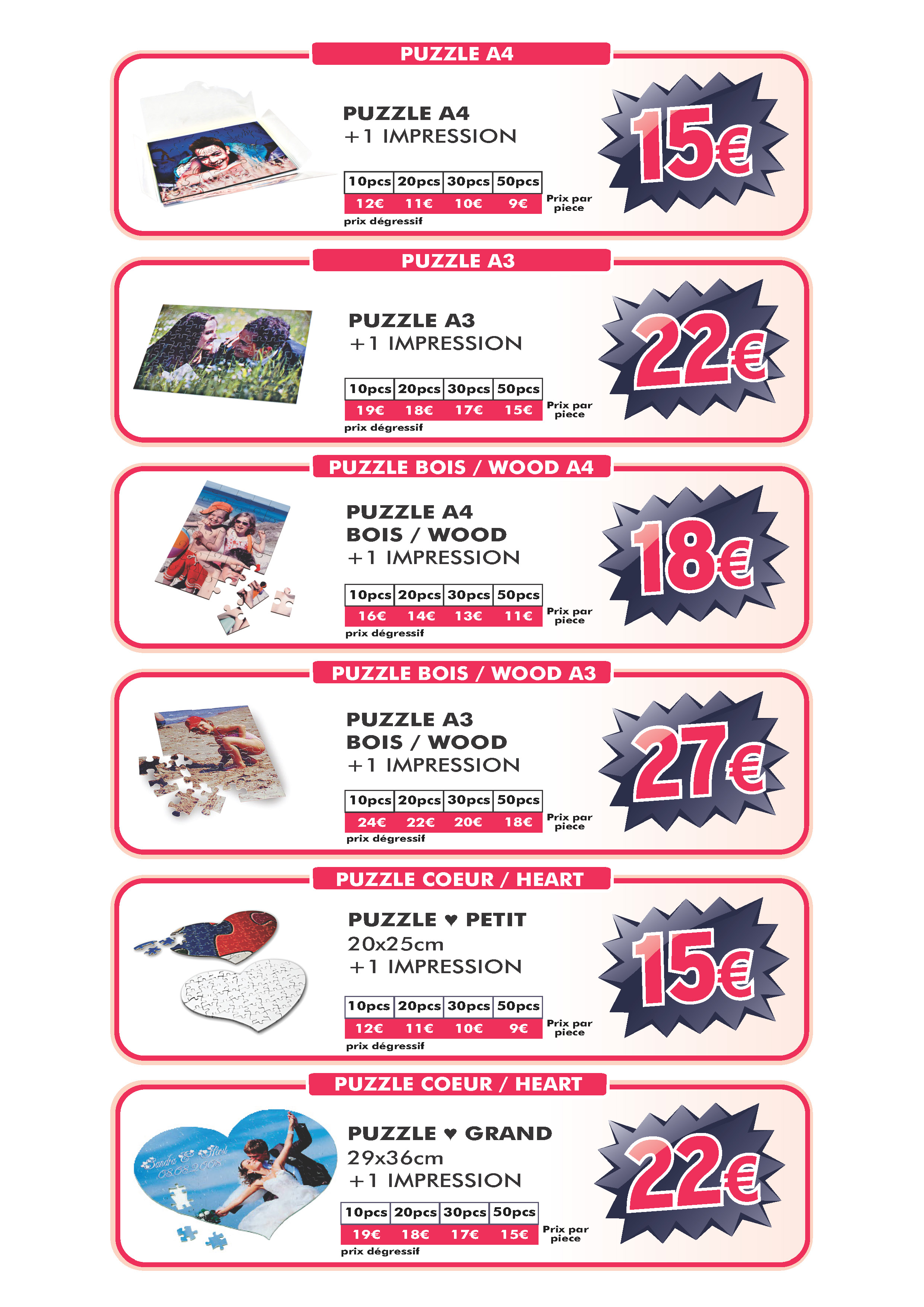 CATALOG 2018_Page_06