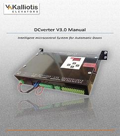 2.2.4 DCverter 3.0 Manual EN_Page_01.jpg