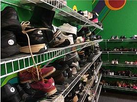 Shoes_clothingInc.jpg