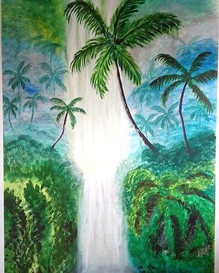 DZ-Vodopad.jpg