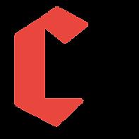 Canterbury Welcomes Refugees Logo