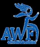 AWF_rast_rgb_blue_edited.png