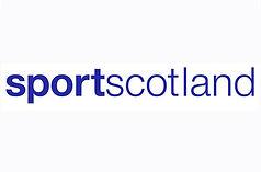 SportScotlandlogo.jpg