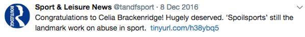 sport-leisure tweet.png