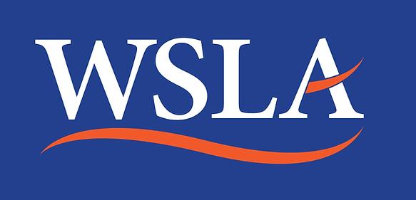 WSLA logo.png