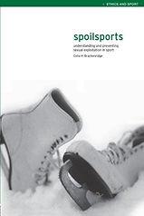 research-spoilsports.jpg