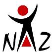NAZlogo.png