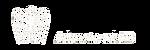 logo-aderente-BIANCO.png