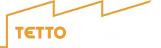 Logo_Vettoriale_negativo.png