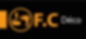 Fichier 5_4x.png