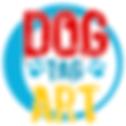 dog tag art.png
