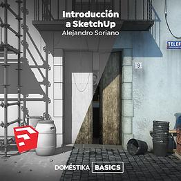 200102 - 546 - Alejandro Soriano - FBAds Square - portfolio (1).png