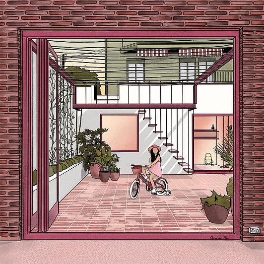 Casa Galería-01.jpg