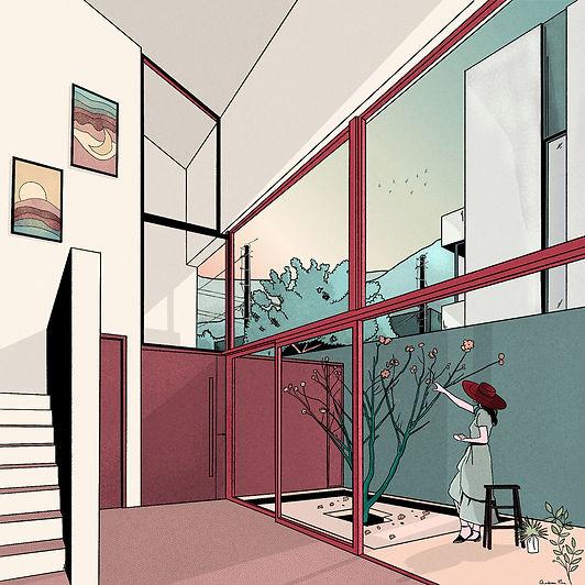 Casa Ruiz-01.jpg