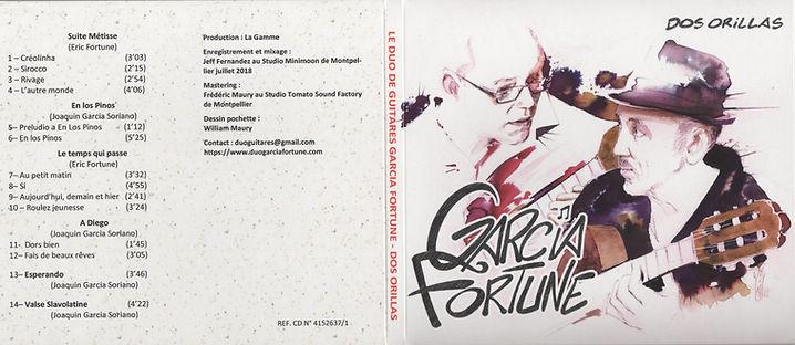 PHOTO CD.jpeg