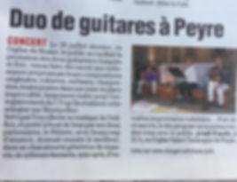 articles peyre 1.jpg