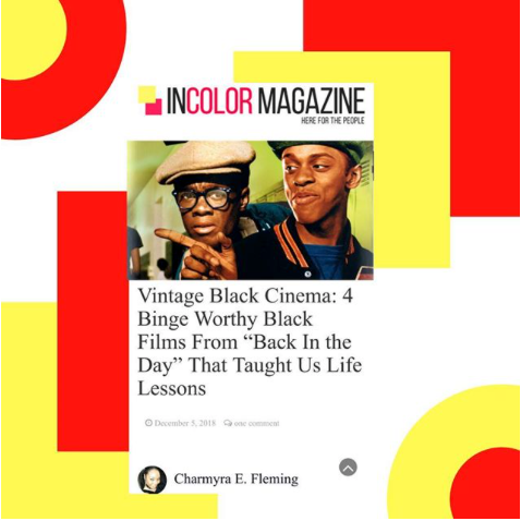 INCOLOR Magazine Article #3.png