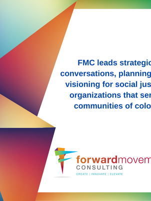 FMC Graphic #5.png