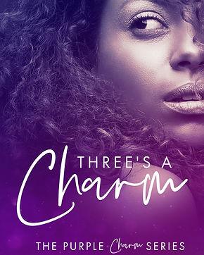 2 Three's A Charm E-Book Cover.jpg