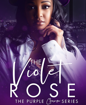 The Violet Rose E-Book Cover.png