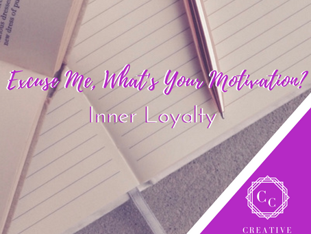 3 Forces That Can Negatively Affect Your Inner Loyalty!