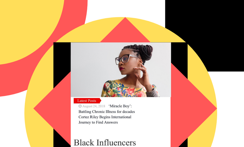 INCOLOR Magazine Article #1.png