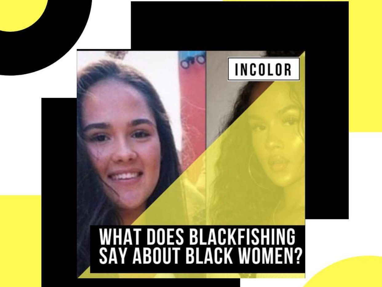 INCOLOR Magazine Article #4.jpg