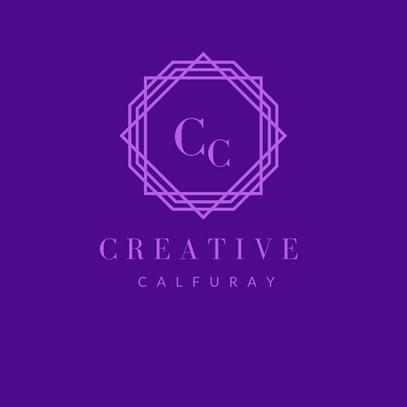 Logo_ Purple Version.png
