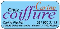 Coiffure Carine.jpg