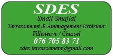 SDES.jpg