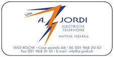 Jordi électricité.jpg