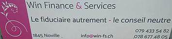 winfinance.jpg