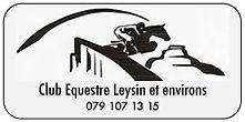 Club Equestre Leysin.jpg