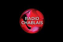 radio chablais.png