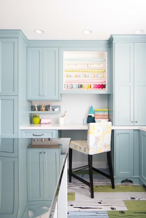 grace-blu-full-service-interior-design