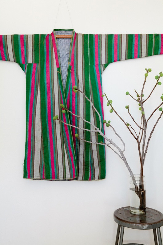 Bly Bukhara Collection | Sacramento Street5