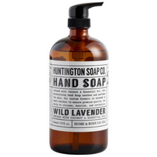 Lavendar Dish Soap.png