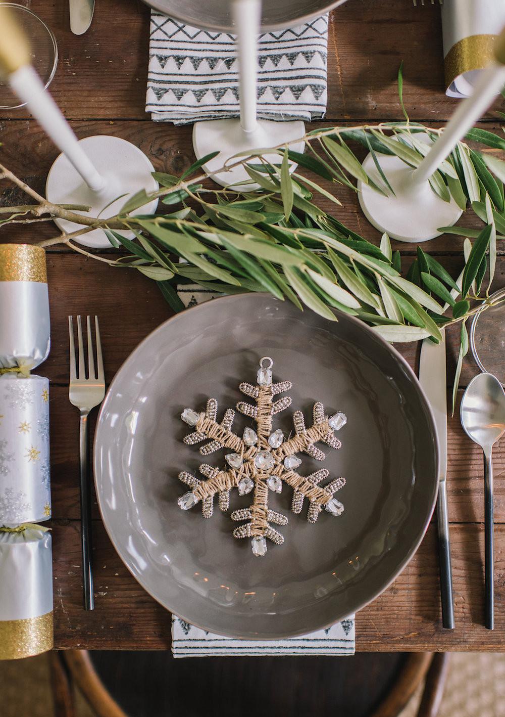 World Market - Holiday Traditions