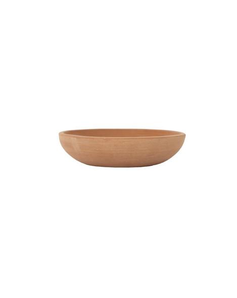 Low_Terracotta_Bowl3_960x960.jpg