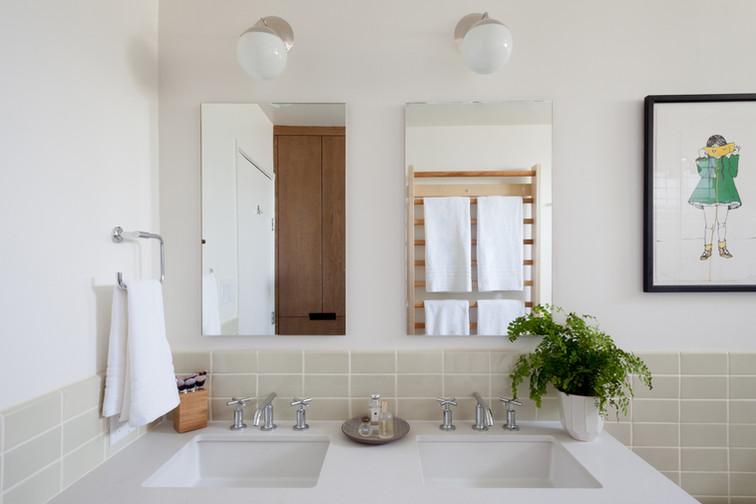 Sklar Design   Full Service Interior Des