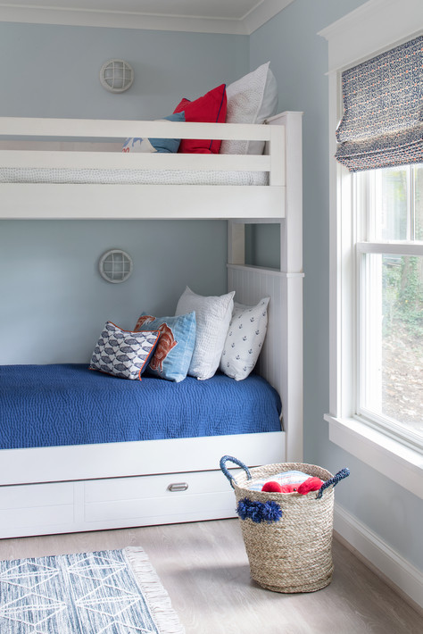 sarah-hayes-design-sherwood-cottage-8