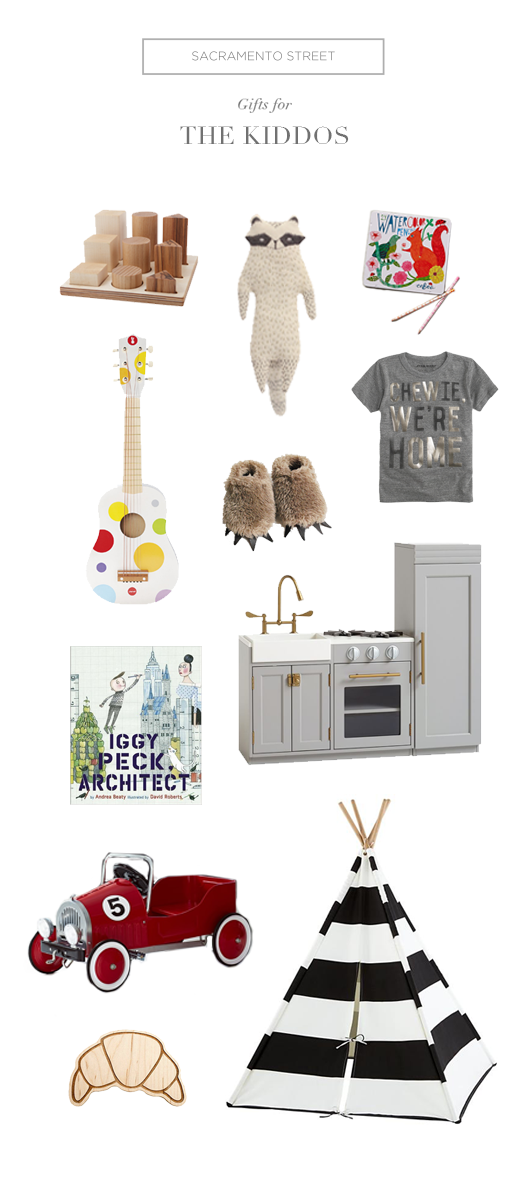 SS_GiftGuide_Kids